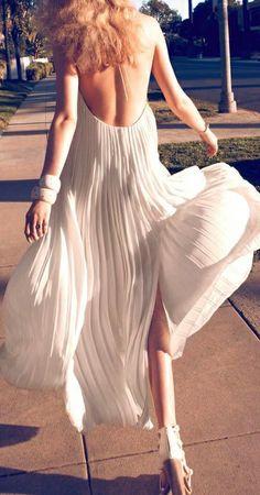 pleat maxi, maxi dresses