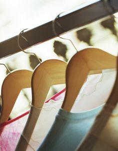 closet cleaning secrets.