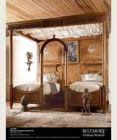 Biltmore Cornelia's Cloister B
