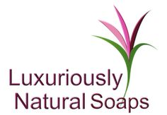 Visit our website for great bath and body products. http://www.facebook.com/luxnatsoap