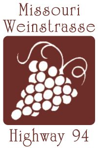 The #Missouri Weinstrasse is one of the state's nine winetrails. A must visit, the trail has beatiful views, a welcoming atmosphere and delicious #local #wine. Perfect for a little #getaway!
