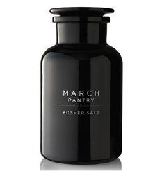 Kosher Salt by March Pantry
