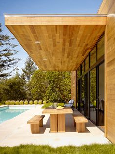 Westside Road by Dowling Studios in architecture  Category