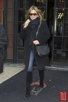 Jennifer-Aniston-GOT
