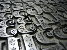 lovely #type #typography