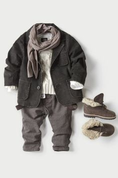 #cute baby clothes#boy#adorable  http://www.acebabyfurniture.com/