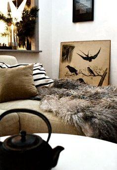 Photo: Milli Lembke/Formelle Design  http://formelledesign.blogspot.com