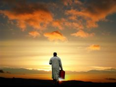 What to Do When You Fall Off Your Spiritual Path