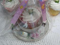tea parti, sugar cube, spice babi, vanilla cup, shower tea, tea cup, spice tea, babi shower, baby showers