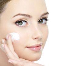 Hay distintos tipos de piel, y los cuidados para cada uno también son diferentes. Identifica tu tipo, ¿tienes piel grasa, piel seca o piel sensible? Aprende a cuidarla. #CuidadosdelaPiel #Piel #Skin #Belleza #Beauty #TipsdeBelleza #ConsejosdeBelleza #StIves