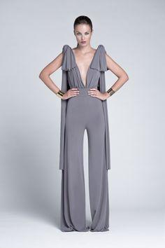 Colour Nude para las invitadas de 2014 #boda #invitadas #vestidos