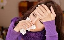 Are you prepared for flu season? Try these seven steps to enhance your self-healing mechanisms.