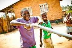 Clean Water Project