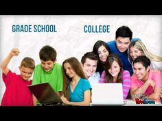 PowToon - Discovery Educator Network