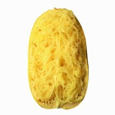 How To Replace Pasta With Spaghetti Squash | LIVESTRONG.COM
