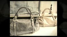 Nice Collections of Handbags for Ladies [VIDEO] - created using Picovico