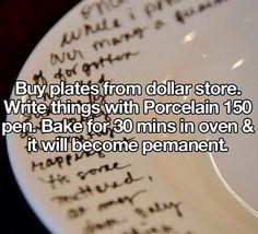 Last Minute Gift Idea!
