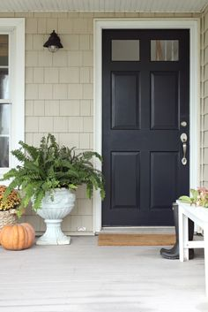 farmhouse-porch-anch