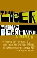 The Loser (Vintage International) by Thomas Bernhard - Powell's Books