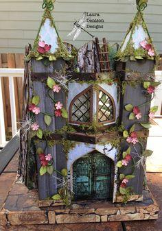 Spring Fairy 2 51414