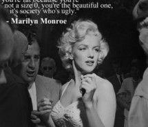 everyone is beautiful <3