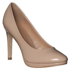 Kate Middleton nude pumps