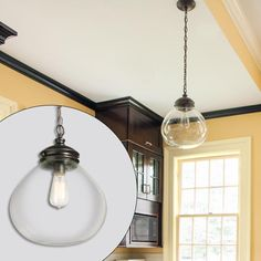 cottag kitchen, lowes lighting fixtures, english cottages, kitchen lighting fixtures, cottage kitchens, lowes light fixtures, cottage style, edison bulb lighting