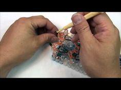 Lesson 19: Rainbow Loom Bracelet