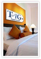 Gay Hotels - Gay Travel - TAG Approved Gay Hotels - Lesbian Hotels