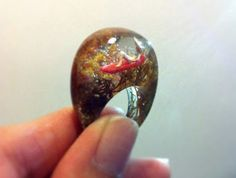 miniatures, journals, resins, accessori, romances, resin ring, fingers, dioramas, jewelri