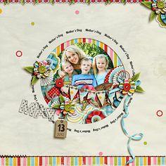 12_0513_MothersDay_web