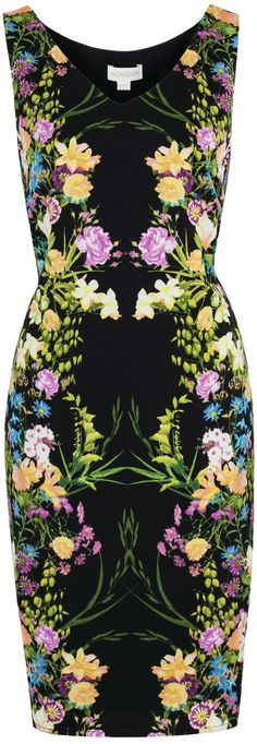Graphic Florals image monsoon prshots at http://boomerinas.com/2012/04/graphic-floral-print-trend-for-spring-and-summer/