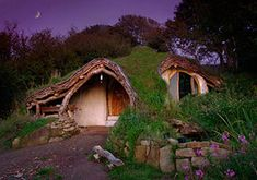 Pembrokeshire - Wales