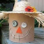 Google Image Result for http://mamamommyonline.com/wp-content/uploads/2010/03/coffee-can-scarecrow-craft-photo-350x255-aformaro-313_rdax_65-150x150.jpg