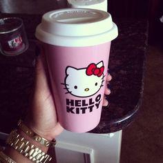 Hello Kitty<3 are you frickin kidding me!!! ADORABLE!!!!