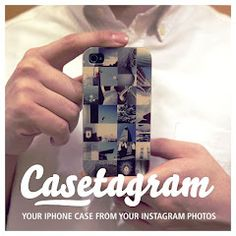 iphone cases, instagram casetagram, logs, casetagram iphon, fun thing
