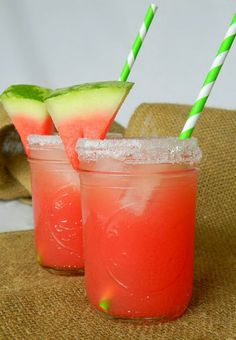 In honor of National Margarita Day TOMORROW, I am sharing some yummy and stylish marg recipes on the blog today! My mouth is already watering.... http://www.stylelistaconfessions.com/2014/02/stylish-national-margarita-day.html