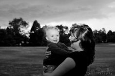 """""""I Write About You"""": On Sharing Our Kids' Lives Publicly"""