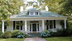 Plantation antebellum homes on pinterest new orleans antebellum homes and the civil wars - Bourgeois house definition ...