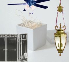 Top 5 Wedding Gift Registries for the DIY and Home Improvement Couple ...