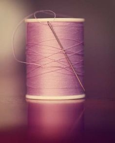 thing purpl, amelia kay, art prints, kay photographi, color pastel, life photography, thread art, color photographi, gorgeous thread