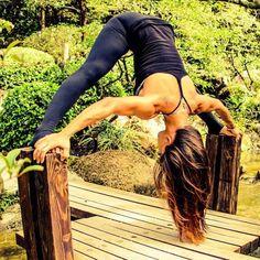 gym time, fit inspir, bodi, inspiration, yoga poses, daily motivation, fitness motivation, health, handstand
