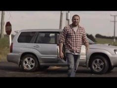 Best commercial 2014 From New Zealand to show what driving too fast does. - YouTube