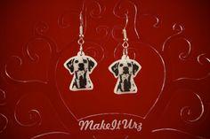 We <3 dalmatians!!!
