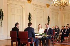 Casamento Civil: Que documentos necessito