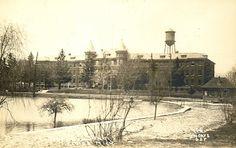 Eloise-Insane-Asylum-in-Detroit-1911