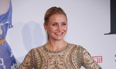 I make married people nervous because they can't handle the fact I'm single says Cameron Diaz