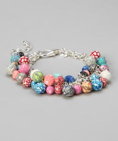 I LOVE viva beads
