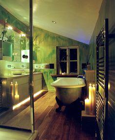 interior design oxford rogue designs by rogue-designs indoors
