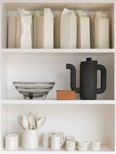 nice design kettle!